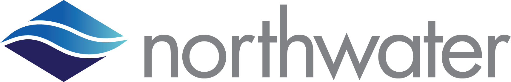 Northwater Logo