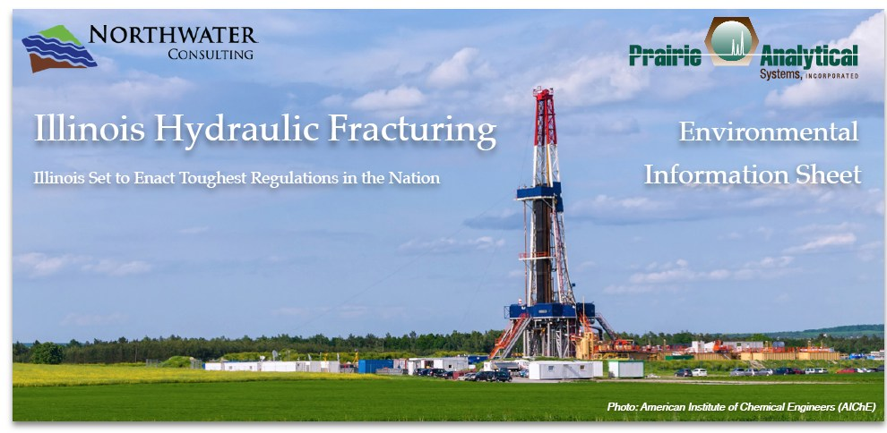 Featured Image for Illinois Hydraulic Fracturing Act (Notice 2)