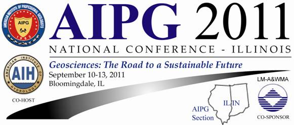 Featured Image for AIPG National Conference