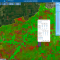 Featured Image for Northwater Launches Watershed Management Web App – SWAMM