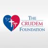 Logo for Crudem Foundation