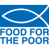 Logo for Food for the Poor