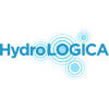 Logo for Hydrologica