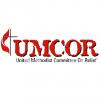 Logo for UMCOR