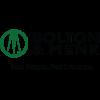 Logo for Bolton & Menk