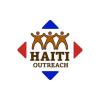 Logo for Haiti Outreach
