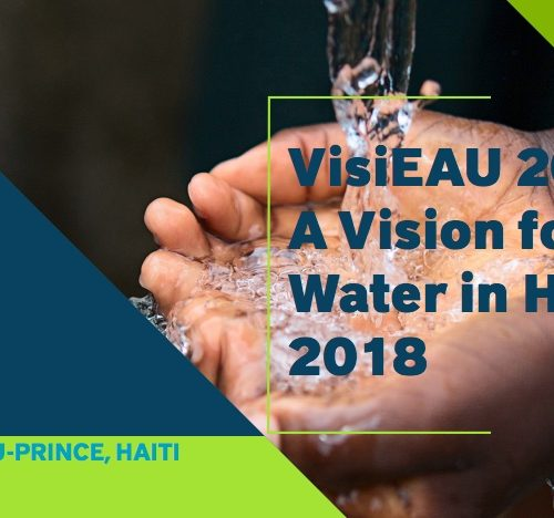 Featured Image for Northwater Presents at the VisiEAU Summit